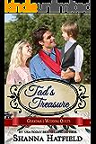 Tad's Treasure