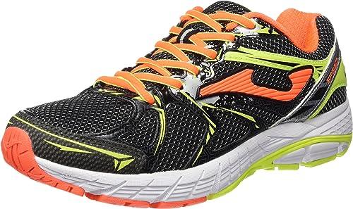 JOMA R.Speedw-612.40 - Zapatillas de running para hombre, color ...