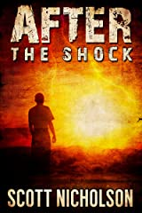 After: The Shock (AFTER post-apocalyptic series, Book 1) Kindle Edition