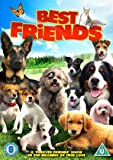Best Friends [DVD]