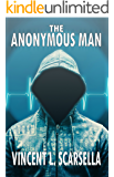 The Anonymous Man