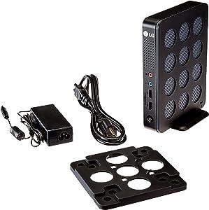 LG Electronics CBV42-B Secure Desktop Virtualization Desktop