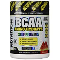 Applied Nutrition BCAA 450 g Watermelon Amino-Hydrate Sports Supplement