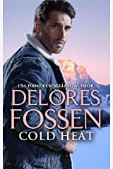 Cold Heat Kindle Edition