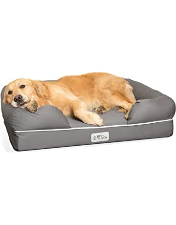 Dog Beds Amazon Co Uk