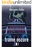 Trame oscure (Adrenalina)