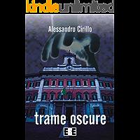 Trame oscure (Adrenalina Vol. 8)