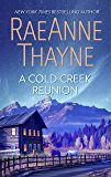 A Cold Creek Reunion (The Cowboys of Cold Creek)
