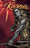 Karna: Victory in Death (Campfire Graphic Novels)