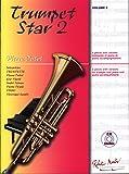 Trumpet star vol 2