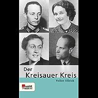 Der Kreisauer Kreis