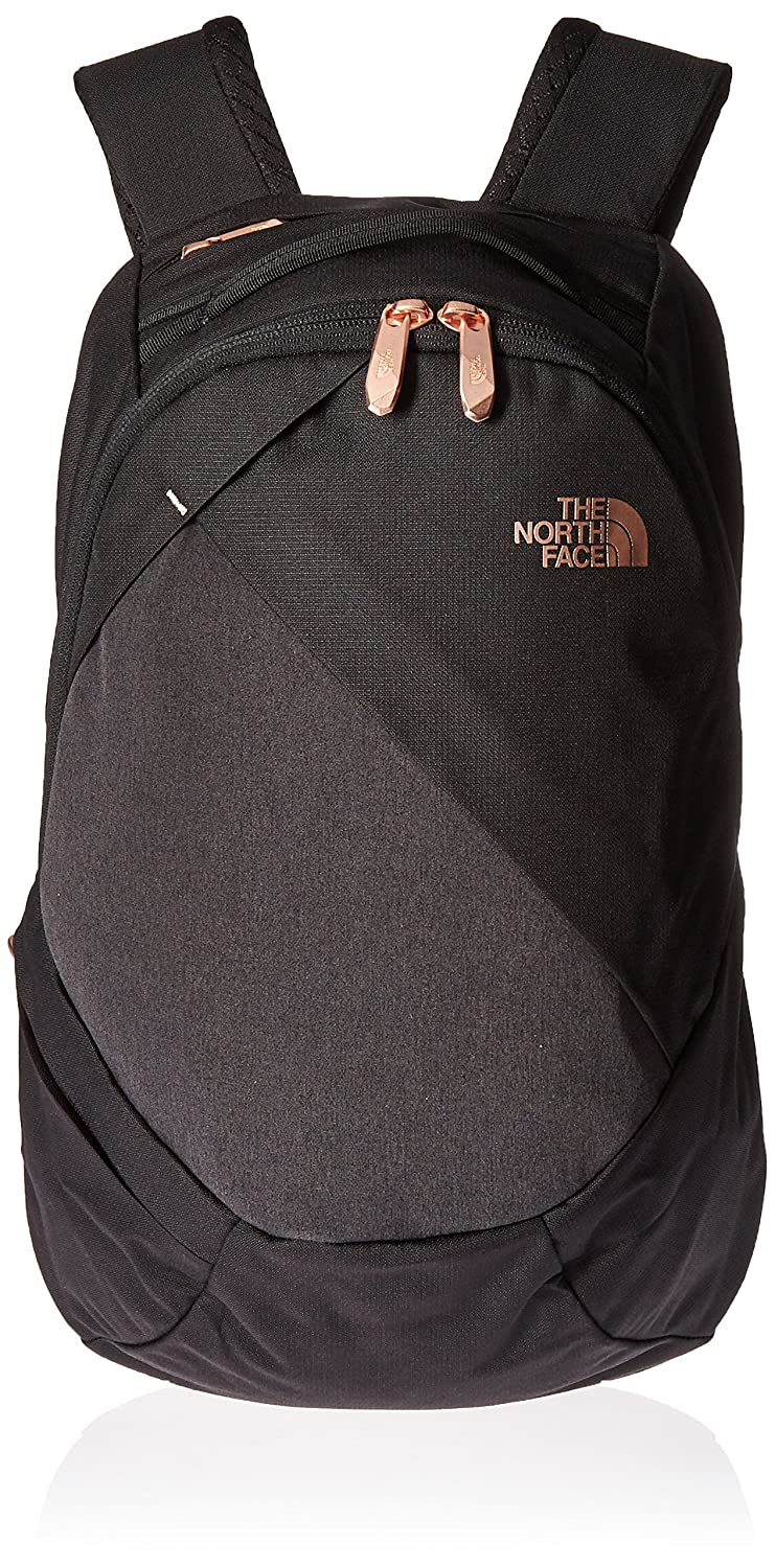 445e0943c6 The North Face Women's Electra Polyester Noir Sac à Dos - Sacs à Dos  (Polyester, Noir, Uniforme, 300 D, Femmes, Poche Frontale): Amazon.fr:  Informatique