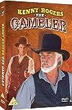Kenny Rogers - The Gambler [DVD]
