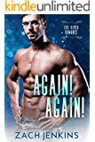 Again! Again! (Fox River Romance Book 1)