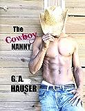 The Cowboy Nanny