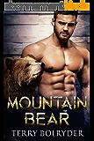 Mountain Bear (Bear Haven Book 1) (English Edition)