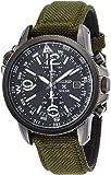 [PROSPEX]プロスペックス 腕時計 フィールドマスター ソーラー ハードレックス 10気圧防水 SBDL033 メンズ
