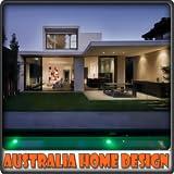 Kitchen Design Tool Australia Home Design
