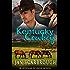 Kentucky Cowboy by Jan Scarbrough: Bluegrass Reunion Series, Book One