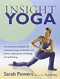 Insight Yoga