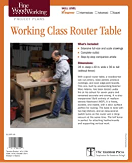 Fine woodworking router table plans best router 2017 mahogany coffee table plan from fine woodworking 28 best horizontal router table images on tools keyboard keysfo Images