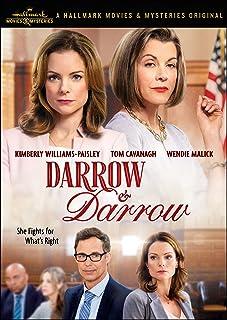 Book Cover: Darrow & Darrow