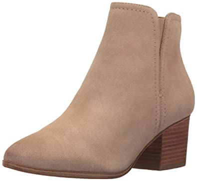 Women's Larissi Chelsea Boot
