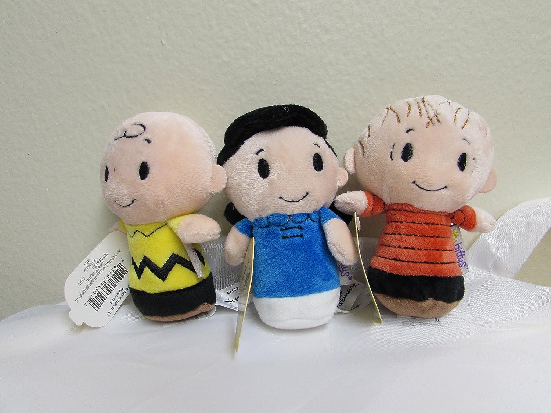 ec3edba1d30a8 Peanuts