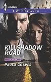 Killshadow Road (The Gates)