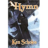 Hymn: The Final Volume of the Psalms of Isaak (The Psalms of Isaak, 5)