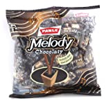 Parle Melody Candy - 195.5g Pack