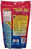 Crazy Dog Train-Me! Training Reward Dog Treats 16