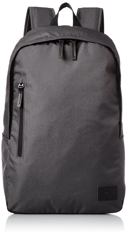 [ニクソン] バックパック Smith Backpack SE NC23971510-00 B00UKV2B1K ダークグレー ダークグレー
