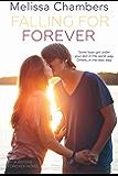 Falling for Forever (Before Forever)