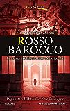 Rosso Barocco (Italian Edition)