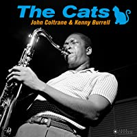 The Cats W/ Kenny Burrell