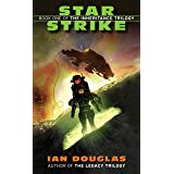 Star Strike: Book One of the Inheritance Trilogy
