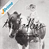 The Day's Parade