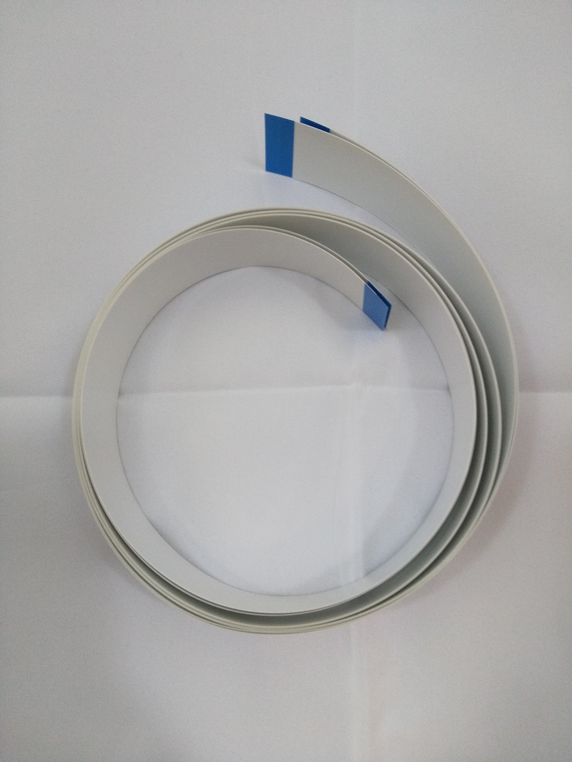 Boracell compatible with C7769-60305, HP DesignJet 500 24'' Trailing Cable