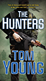 The Hunters (A Parson and Gold Novel Book 6)