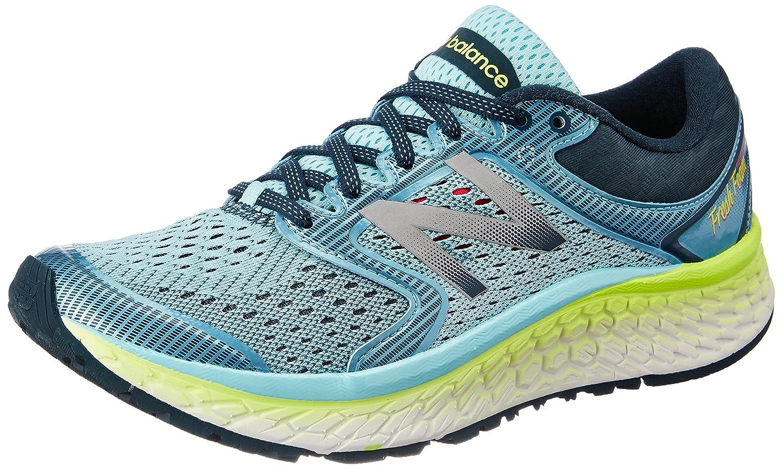【本日特価】 New Balance US|Ozone Women's W1080 Ankle-High Running Shoe B01FSIX17C B(M) Ozone Shoe Blue Glow/Lime Glow 7 B(M) US 7 B(M) US|Ozone Blue Glow/Lime Glow, 島村楽器 楽譜便:25ac9eb3 --- newtutor.officeporto.com