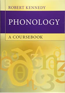 Amazon phonological typology oxford survey in phonology and phonology a coursebook fandeluxe Gallery