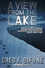 A View From the Lake Kindle Edition