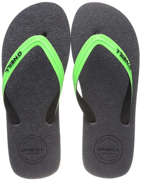 3776ef727c1f O Neill FM Friction Flip Flops