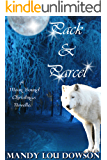 Pack and Parcel: A Moon Bound Novella (Moon Bound Series Book 2)