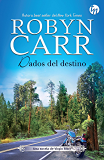 Dados del destino (Top Novel) (Spanish Edition)