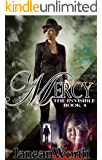 Mercy (Invisible Book 4)