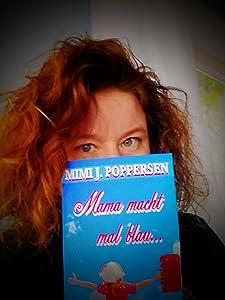 Mimi J. Poppersen