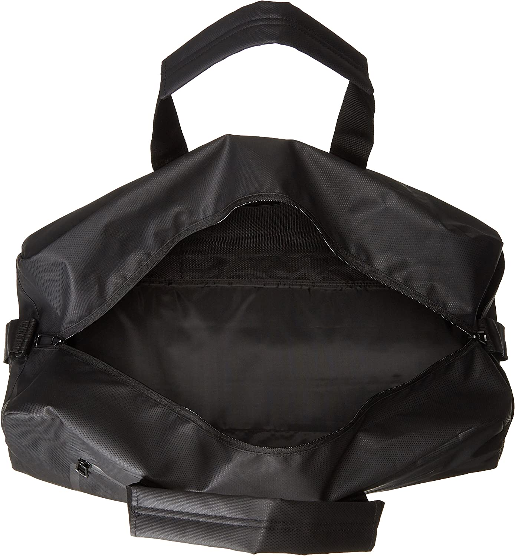   Adidas Climacool Teambag Sports Bag (Medium