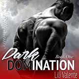 Dark Domination: Bought by the Billionaire, Book 1